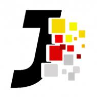 Judo Landesverband Kärnten